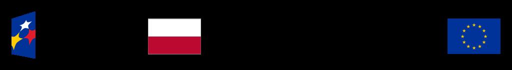 FE_poziom_pl-1_rgb